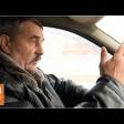 Западное шоссе глазами таксистов