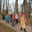 Активное долголетие в Сергиевом Посаде становится все популярнее (раписание на январь)