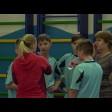 Соревнования по баскетболу в школе №14