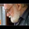 Дроздовский учит работе с металлом и жизни