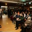 Уникальное культурно-образовательное пространство открыли в «Дубраве»