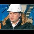 Евгений Хромушин: «Цель – нулевое захоронение»