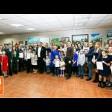 В Сергиево-Посадском округе 21 семья получила помощь в приобретении жилья