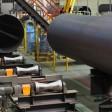 ЗТЗ подтвердил право поставлять трубы на иностранные рынки
