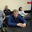 Коммерс обвинил комитет депутатов во лжи, оскорблениях и спланированной дискредитации