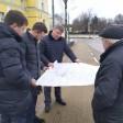 Инженерные сети Хотькова реконструируют