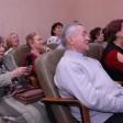 Артисты Макарские встретятся с участниками «Активного долголетия» в Хотькове