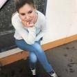 Пропавшая девушка найдена мертвой
