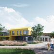 В Сергиевом Посаде построят уникальный реабилитационный центр