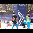 Идёт регистрация на лыжный марафон «Николов Перевоз» в Пересвете