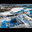 Мытарства дольщиков ЖК «Вифанские пруды» могут закончиться в конце зимы