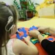 Новый корпус появится у интерната для слепоглухонемых детей в Сергиевом Посаде