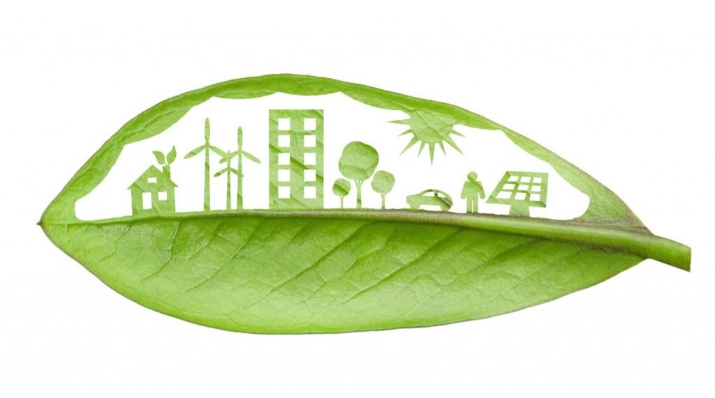 green-leaf-town