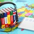 """Изучение английского """"с нуля"""" по аудио-урокам"""