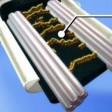 Теплый пол: Греющие саморегулируемые кабели