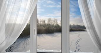 okna-pvh