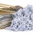Что делать с бумажными архивами?