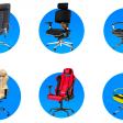 Стоит ли покупать компьютерное кресло в интернет магазине?