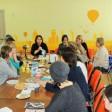 В Сергиевом Посаде прошёл круглый стол с психиатрами