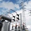 На страже здоровья электроустановок