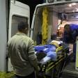 Пьяные подростки избили посетителя пиццерии в Хотьково