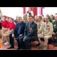 Сергиево-Посадский ОМОН: 20 лет спустя