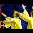 Эстрадный «Талант без границ»: из 100 номеров жюри отобрало 44