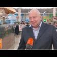 Евгений Силин: «Лично гарантирую высокое качество продуктов в «Торговых рядах»