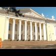 Стартовала 75-дневная акция ДК им. Гагарина ко Дню Победы