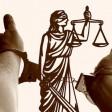 Убийцы Юрия Назарова предстанут перед судом