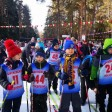 Запись на гонку «Ашитковская лыжня – 2020» до 17:00 12 февраля