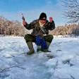 Участники фестиваля рыбалки в Сергиевом Посаде смогут выиграть 1 кг красной икры