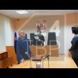 Суд заключил под стражу подозреваемую в убийстве Оксаны Моргуновой