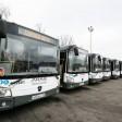 В администрации Сергиево-Посадского округа пройдет прием граждан по вопросам дорог и транспорта