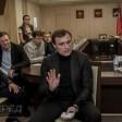 Пахомов объяснил дольщикам единственный вариант, как достроить ЖК «Покровский»