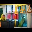 Вводится социальный автобус с Рабочего посёлка на вокзал