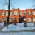 Гимназия  имени И.Б. Ольбинского приглашает на юбилей