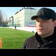 Сергей Пахомов: «Стадион «Темп» приведём в порядок после передачи муниципалитету»