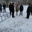"""Депутаты: """"Снегопад не освобождает от ответственности"""""""