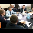 Лежачие полицейские в Сергиевом Посаде переделают, но убирать не станут