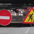 Об ограничении движения через железнодорожный переезд «Рыбный» в ночь с 25 на 26 февраля