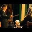 Два дня классической музыки в Сергиевом Посаде