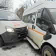 975 нарушений ПДД на дорогах округа