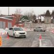 Сергиево-Посадская автошкола ДОСААФ приглашает на учёбу