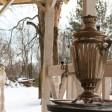 Первый в России философский парк знакомит посетителей с русскими философами