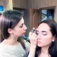 Курсы обучения мастера бровиста от профессионалов