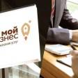 Областной фонд поддержит сергиевопосадских предпринимателей