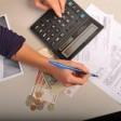 Единый размер платы за пользование жилым помещением по договорам социального найма установлен в Сергиево-Посадском округе