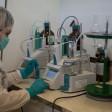 Компания из Сергиева Посада расширит производство ветеринарных товаров за счет поддержки ФРП