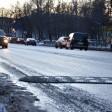 «Лежачие полицейские» установят на перекрестке Красной Армии и Новоугличского шоссе
